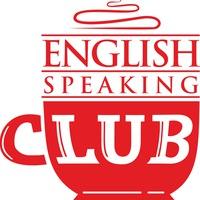 Картинки по запросу Speaking Club